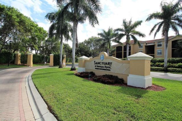 8717 River Homes Ln #5105, Bonita Springs, FL 34135 (#218075295) :: Equity Realty
