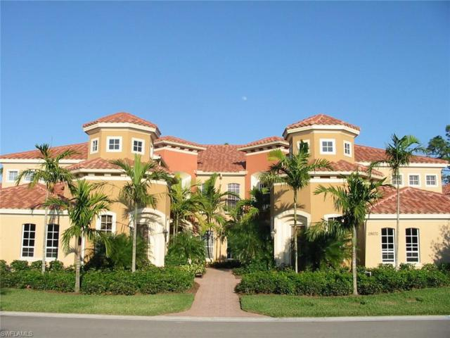 28700 Altessa Way #102, Bonita Springs, FL 34135 (MLS #218075330) :: The New Home Spot, Inc.