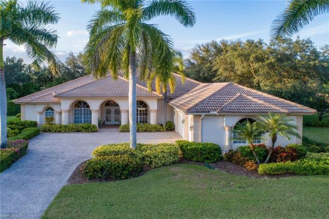 3616 Heron Point Ct N, Estero, FL 34134 (#218075366) :: Equity Realty