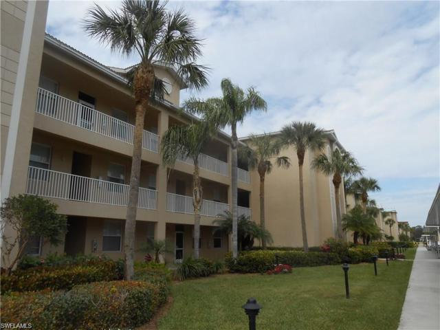 2740 Cypress Trace Cir #2733, Naples, FL 34119 (#218075399) :: Equity Realty