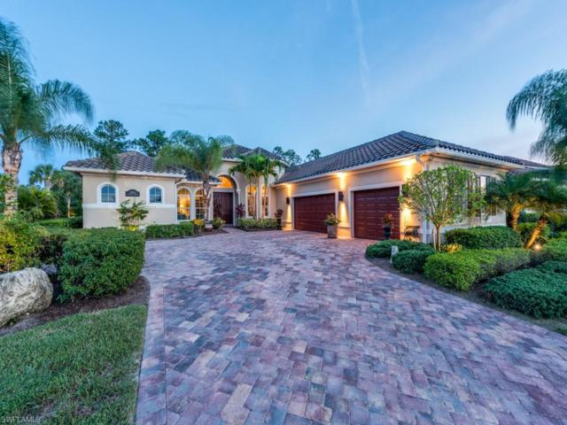 12803 Guildford Ter, Fort Myers, FL 33913 (MLS #218075493) :: The New Home Spot, Inc.