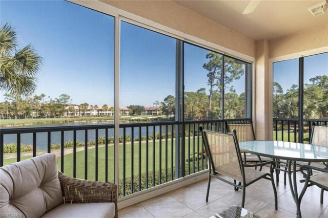 8467 Radcliffe Ter #204, Naples, FL 34120 (MLS #218075503) :: The Naples Beach And Homes Team/MVP Realty
