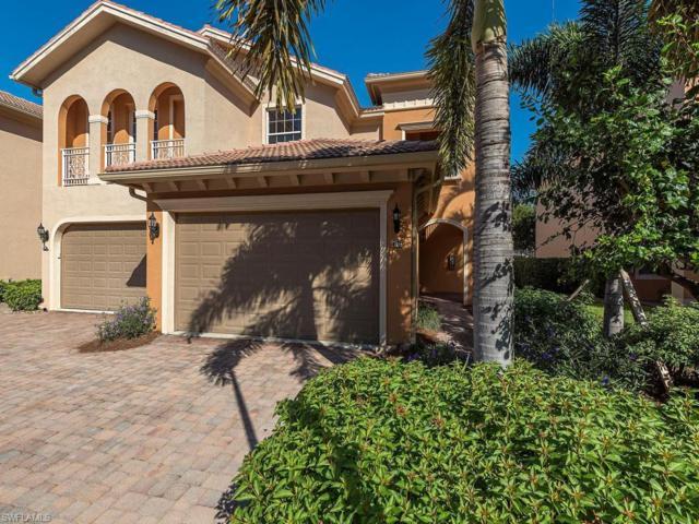 3530 Lansing Loop #204, Estero, FL 33928 (MLS #218075598) :: The New Home Spot, Inc.