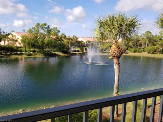 6600 Beach Resort Dr #406, Naples, FL 34114 (#218075628) :: Equity Realty
