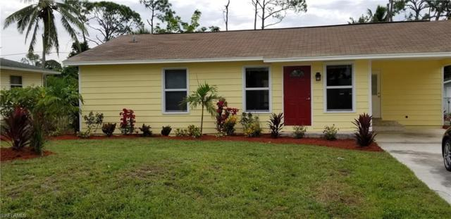 5322 Catts St, Naples, FL 34113 (MLS #218075720) :: The New Home Spot, Inc.