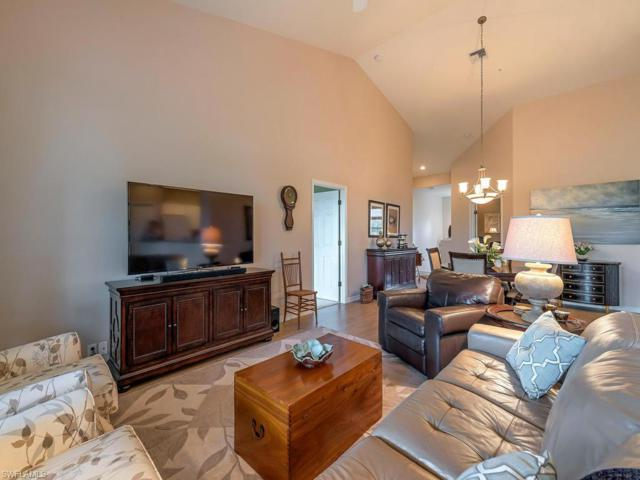 8440 Danbury Blvd #203, Naples, FL 34120 (MLS #218075952) :: The Naples Beach And Homes Team/MVP Realty
