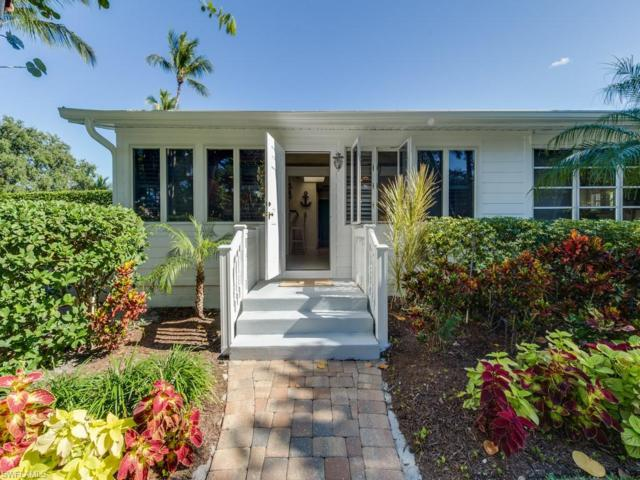 715 2nd St S #4, Naples, FL 34102 (#218076017) :: Equity Realty