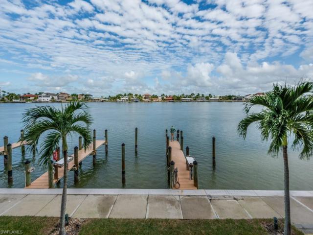 1202 Edington Pl B201, Marco Island, FL 34145 (MLS #218076023) :: The Naples Beach And Homes Team/MVP Realty