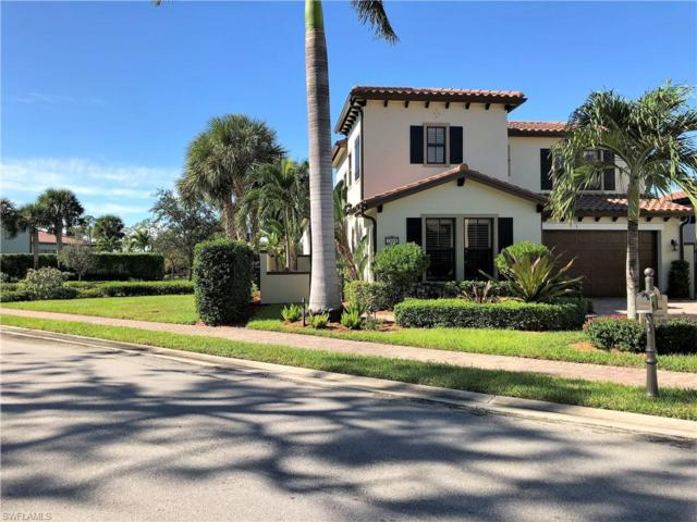7899 Alicante Ct, Naples, FL 34113 (#218076033) :: Equity Realty