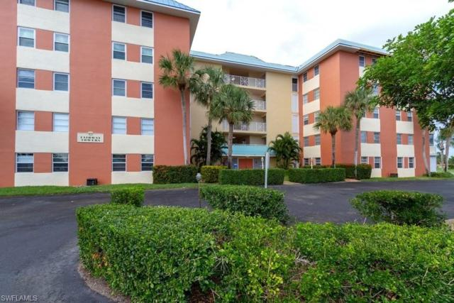 200 Pebble Beach Blvd D-402, Naples, FL 34113 (MLS #218076105) :: The Naples Beach And Homes Team/MVP Realty