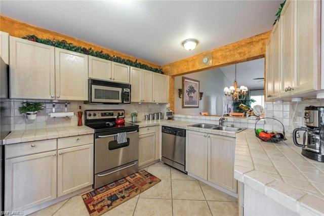 313 Gabriel Cir #2502, Naples, FL 34104 (MLS #218076140) :: The New Home Spot, Inc.