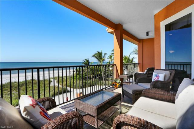 3104 Estero Blvd, Fort Myers Beach, FL 33931 (MLS #218076229) :: Clausen Properties, Inc.