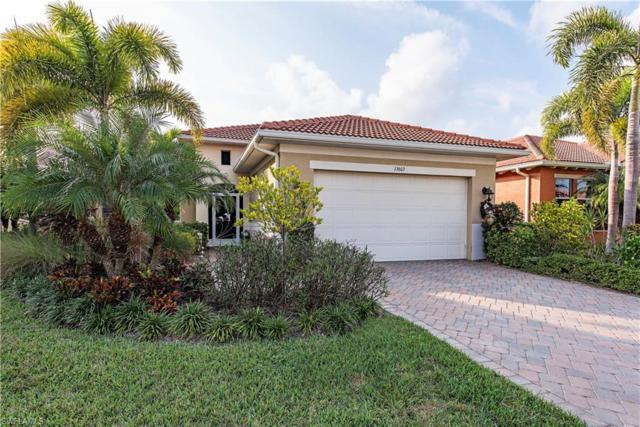 13603 Manchester Way, Naples, FL 34109 (MLS #218076274) :: RE/MAX DREAM