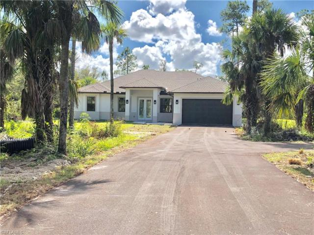 3326 20th Ave SE, Naples, FL 34117 (#218076291) :: Equity Realty