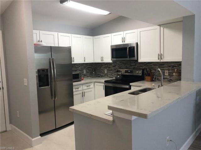 8234 Key Royal Cir #535, Naples, FL 34119 (MLS #218076293) :: The New Home Spot, Inc.