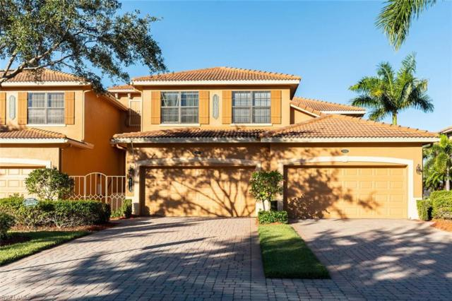 10526 Smokehouse Bay Dr #202, Naples, FL 34120 (#218076398) :: The Key Team
