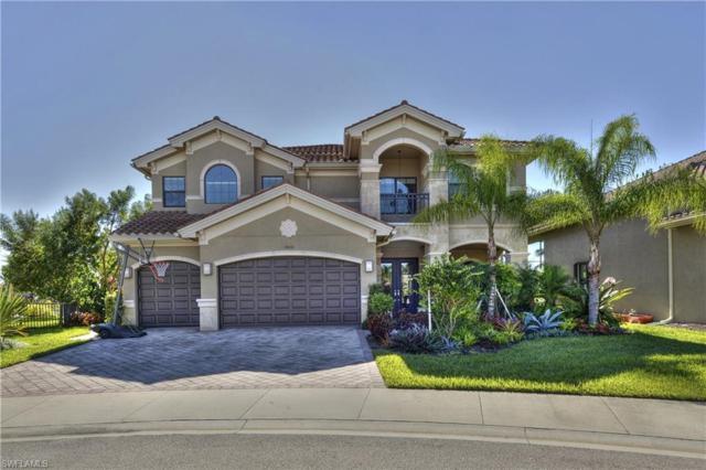 3430 Adriatic Ct, Naples, FL 34119 (MLS #218076436) :: The New Home Spot, Inc.