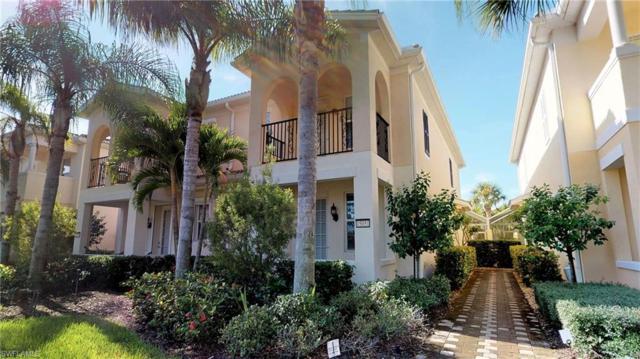 15051 Auk Way, Bonita Springs, FL 34135 (MLS #218076439) :: The New Home Spot, Inc.