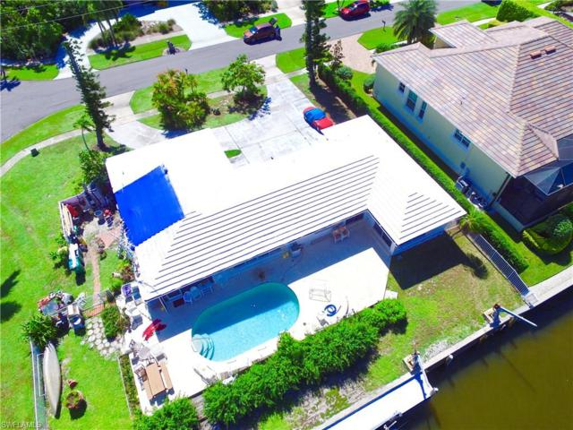 1282 Mulberry Ct, Marco Island, FL 34145 (#218076449) :: The Key Team
