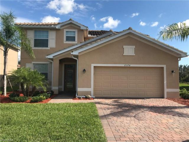 2374 Heydon Cir E, Naples, FL 34120 (MLS #218076523) :: RE/MAX Realty Group