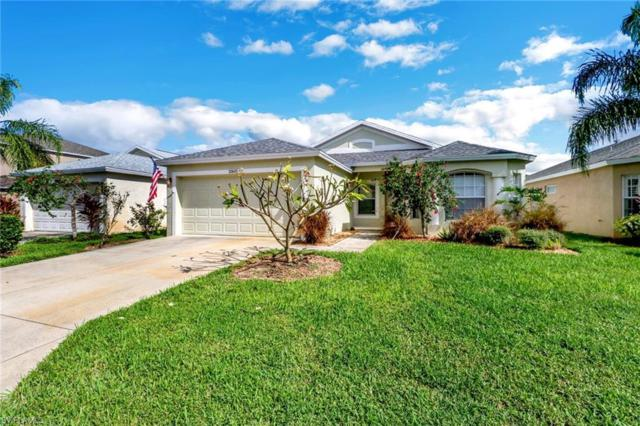 21615 Berwhich Run, Estero, FL 33928 (#218076525) :: The Key Team