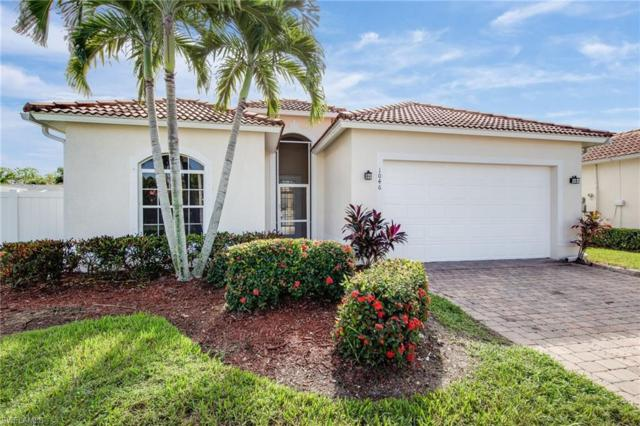 1046 Jardin Dr, Naples, FL 34104 (#218076530) :: The Key Team