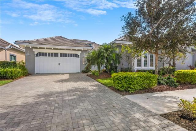 5154 Andros Dr, Naples, FL 34113 (MLS #218076574) :: The New Home Spot, Inc.
