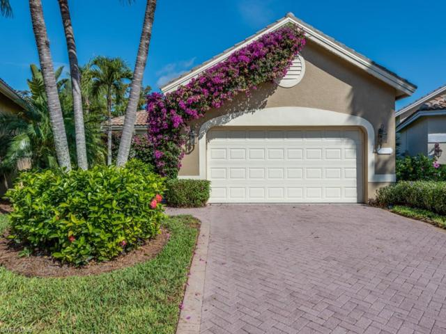 25010 Pinewater Cove Ln, Bonita Springs, FL 34134 (#218076587) :: Equity Realty