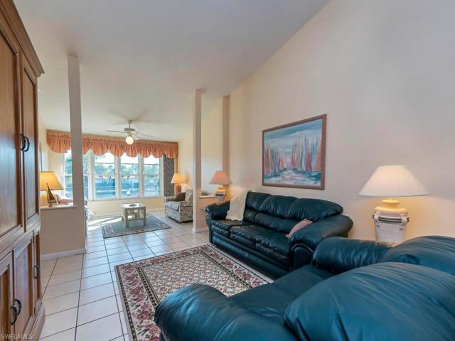 3470 Frosty Way #5412, Naples, FL 34112 (MLS #218076603) :: The New Home Spot, Inc.