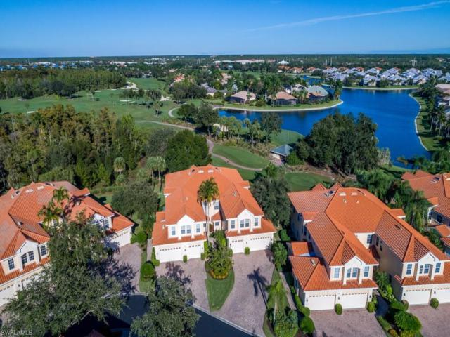 4958 Westchester Ct #4002, Naples, FL 34105 (#218076659) :: Equity Realty