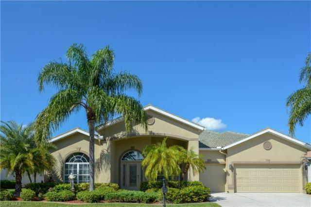 2104 Berkley Way, Lehigh Acres, FL 33973 (MLS #218076681) :: Clausen Properties, Inc.