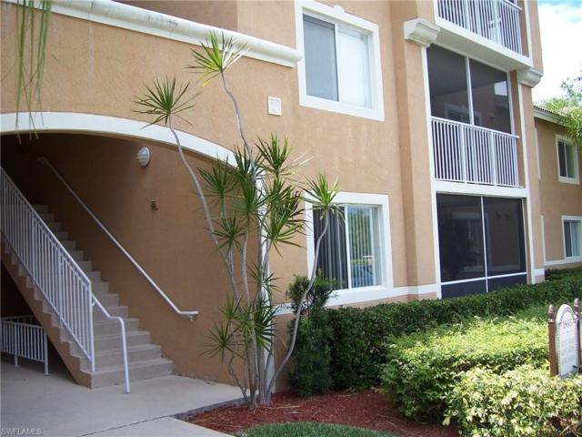 1865 Florida Club Dr #6309, Naples, FL 34112 (MLS #218076710) :: The New Home Spot, Inc.