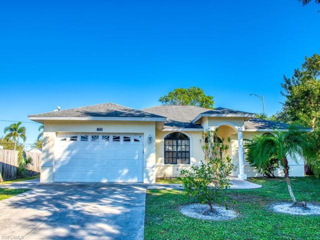 1729 Camelia Ln, Naples, FL 34105 (#218076859) :: Equity Realty