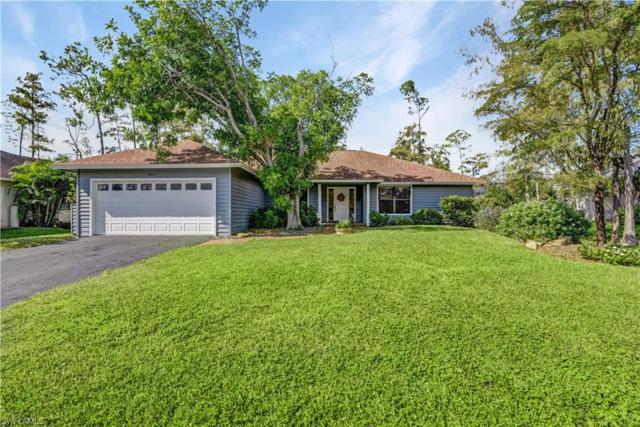 6031 Cypress Hollow Way, Naples, FL 34109 (#218076881) :: The Key Team