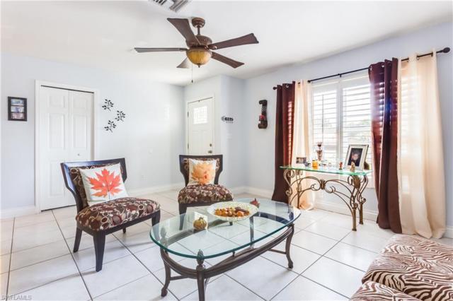 5305 Carlton St, Naples, FL 34113 (MLS #218076895) :: RE/MAX DREAM