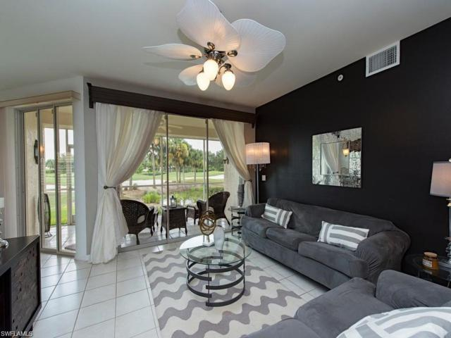 2120 Arielle Dr #207, Naples, FL 34109 (#218076951) :: Equity Realty