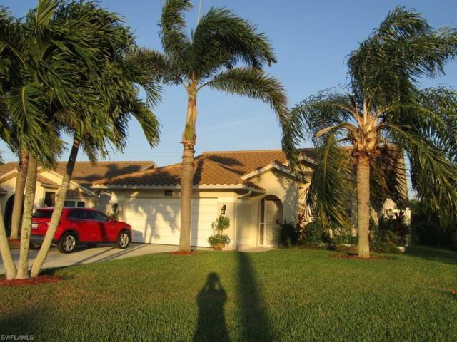 601 Kings Way, Naples, FL 34104 (MLS #218076990) :: The Naples Beach And Homes Team/MVP Realty