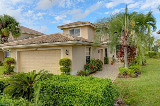 6079 Fairway Ct, Naples, FL 34110 (MLS #218077047) :: The New Home Spot, Inc.