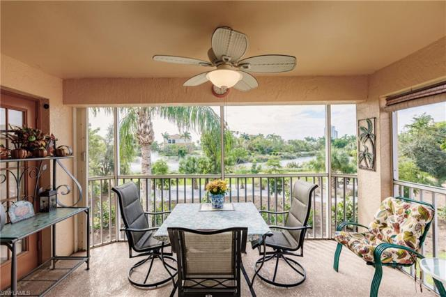 1316 Mainsail Dr #1021, Naples, FL 34114 (MLS #218077068) :: The Naples Beach And Homes Team/MVP Realty