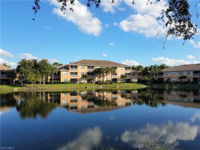 9631 Spanish Moss Way #3926, Bonita Springs, FL 34135 (#218077155) :: Equity Realty