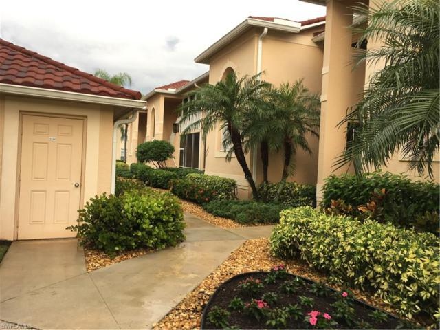 2840 Cypress Trace Cir #1927, Naples, FL 34119 (MLS #218077160) :: The New Home Spot, Inc.