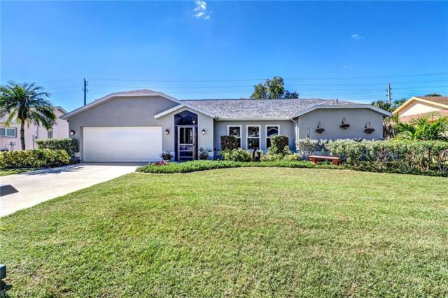 6561 Saint Ives Ct, Fort Myers, FL 33966 (MLS #218077221) :: RE/MAX DREAM