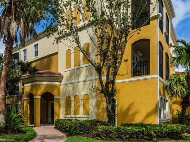 1474 Borghese Ln #101, Naples, FL 34114 (#218077306) :: Equity Realty