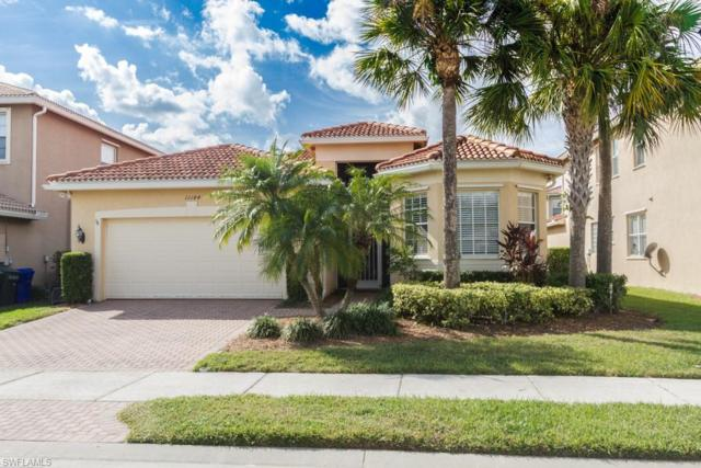 11184 Sand Pine Ct, Fort Myers, FL 33913 (MLS #218077311) :: The New Home Spot, Inc.
