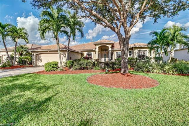 930 Tropical Bay Ct, Naples, FL 34120 (MLS #218077330) :: RE/MAX Realty Group