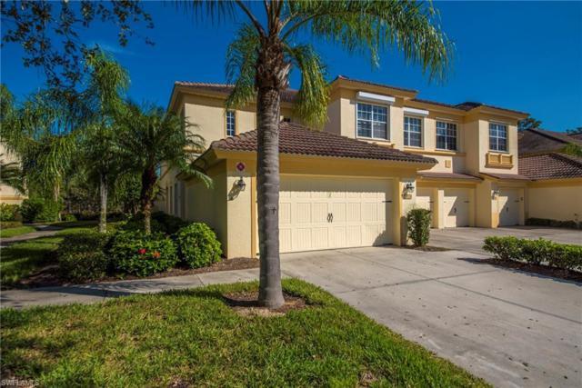7856 Clemson St #101, Naples, FL 34104 (MLS #218077352) :: The New Home Spot, Inc.