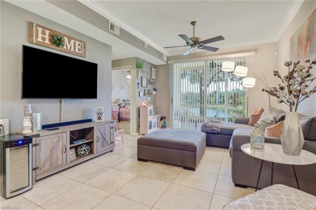 20320 Estero Gardens Cir #106, Estero, FL 33928 (MLS #218077415) :: The Naples Beach And Homes Team/MVP Realty