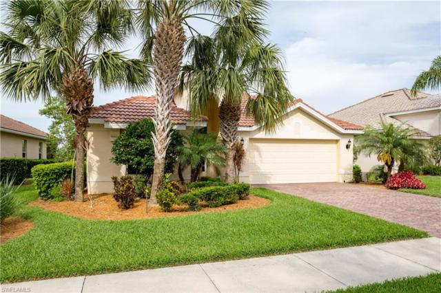 5861 Constitution St, AVE MARIA, FL 34142 (MLS #218077422) :: The New Home Spot, Inc.