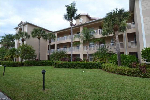 2750 Cypress Trace Cir #2636, Naples, FL 34119 (MLS #218077447) :: The Naples Beach And Homes Team/MVP Realty