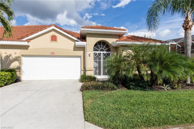 13892 Bently Cir, Fort Myers, FL 33912 (MLS #218077481) :: Clausen Properties, Inc.